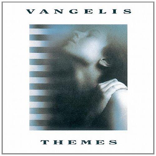 Vangelis - The Best of Vangelis Disc 2 - Zortam Music