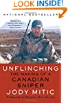 Unflinching: The Making of a Canadian...