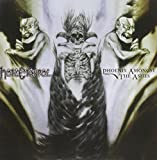 Phoenix Amongst the Ashes by Hate Eternal (2012)