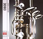 Greatest Works-Oboe