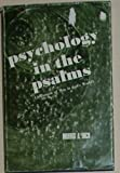 img - for Psychology in the Psalms book / textbook / text book