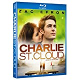 Charlie St. Cloud [Blu-ray] (Bilingual)