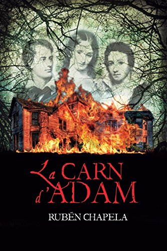 La Carn d'Adam