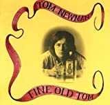 fine old tom LP