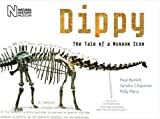 Paul Barrett Dippy: The Tale of a Museum Icon