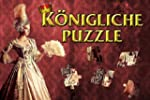 K�nigliche Puzzle [Download]