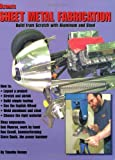 Ultimate Sheet Metal Fabrication Book - 0964135892