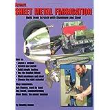 Ultimate Sheet Metal Fabrication ~ Tim Remus