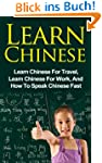 Learn Chinese - Learn Chinese For Tra...