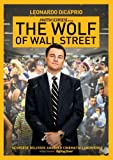 Image of The Wolf of Wall Street