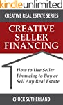 Creative Seller Financing: How to Use...