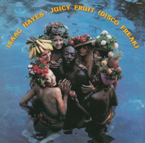 juicy-fruitdisco-freak-ltdr