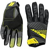 Fox Head Men's Digit Glove