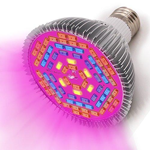 haichen-24w-real-grow-light-120-degree-led-grow-light-bulbs-for-greenhouse-bonsai-and-hydroponic-gar