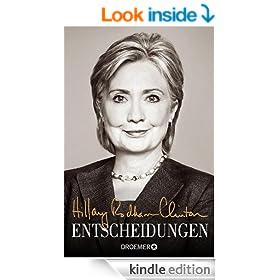 Entscheidungen (German Edition)