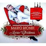 Mario Christmas (Digipack)