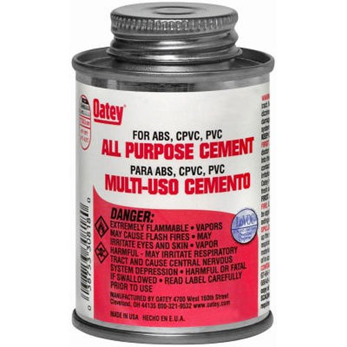 oatey-30821-all-purpose-cement-milky-clear-8-ounce