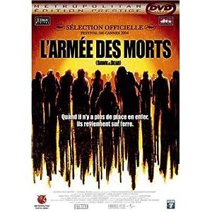 dans films d horreurs et fantastiques 51SOI1W-R4L._SL500_AA300_