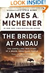 The Bridge at Andau: The Compelling T...