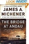 The Bridge at Andau: The Compelling T...