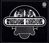 Tudor Lodge (remastered digi) by Tudor Lodge (2008-01-29)