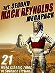 The Second Mack Reynolds Megapack: 21...