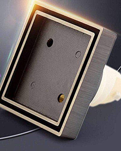 nhd-stylish-streamlined-toilet-hidden-floor-drain-panel-copper-odor-leakage-discharge-square-floor-d