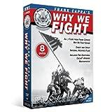 WWII: Frank Capras Why We Fight