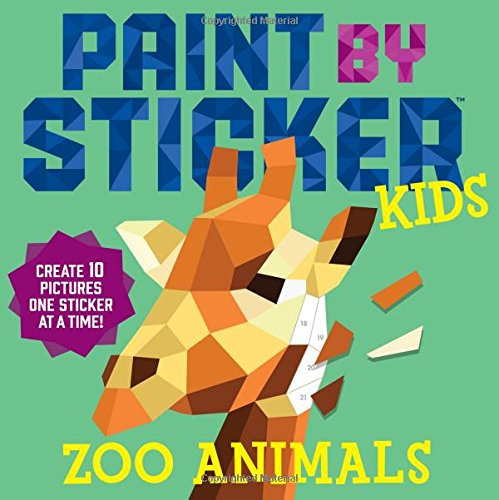 paint-by-sticker-kids-zoo-animals-create-10-pictures-one-sticker-at-a-time