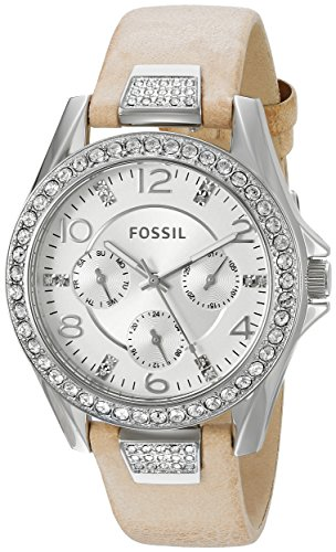 fossil-womens-es3889-multifunction-watch-with-leather-band
