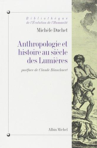 anthropologie-et-histoire-au-siecle-des-lumieres