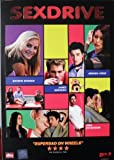 Sex Drive (2008) [DVD] Josh Zuckerman, Clark Duke
