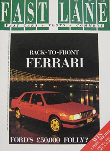 fast-lane-magazine-back-issue-03-1987-no-37-ford-rs200-porsche-944s-honda-crx-lancia-mg
