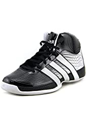 Adidas Mens Commander TD 4 Basketball Shoes