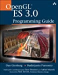 OpenGL ES 3.0 Programming Guide