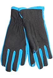 Isotoner Womens' SmarTouch Active Gloves