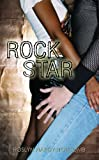img - for Rock Star (Indigo Love Spectrum) book / textbook / text book