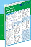 PONS Briefe und E-Mails Englisch auf einen Blick