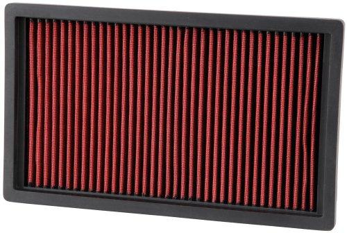 Spectre Performance HPR8817 Air Filter