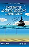 img - for Underwater Acoustic Modeling and Simulation, Fourth Edition book / textbook / text book