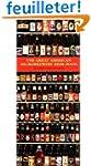 Great American Microbrewery Beer Book