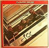 The Beatles, 1962–1966 – Vinyl Record Set