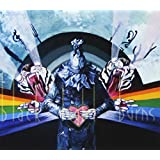 Cover Your Heart/The Anvil Pants Odyssey [CD + DVD]