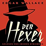 Der Hexer | Edgar Wallace