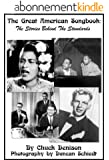 The Great American Songbook: The Stories Behind the Standard (English Edition)