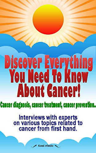 discover-everything-that-you-must-know-about-cancer-cancer-diagnosis-cancer-treatment-cancer-prevent