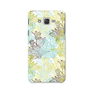 ArtzFolio Tulip Flowers : Samsung Galaxy J2 Matte Polycarbonate ORIGINAL BRANDED Mobile Cell Phone Protective BACK CASE COVER Protector : BEST DESIGNER Hard Shockproof Scratch-Proof Accessories
