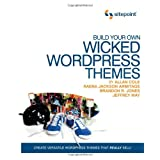 Build Your Own Wicked Wordpress Themes ~ Alan Cole