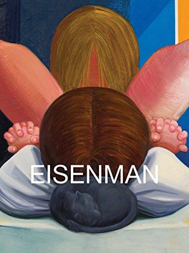 Nicole Eisenman: Al-ugh-ories