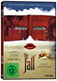 The Fall (Einzel-DVD)